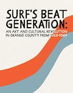 Surf's Beat Generation