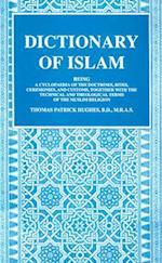 Dictionary of Islam af Thomas Patrick Hughes