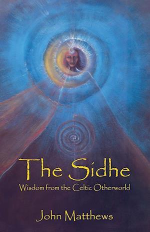 The Sidhe af John Matthews