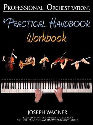 Professional Orchestration af Joseph Wagner