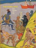 The Rama Epic