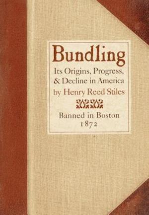 Bundling af Henry Reed Stiles