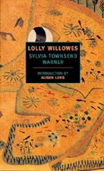 Lolly Willowes af Sylvia Townsend Warner, Alison Lurie