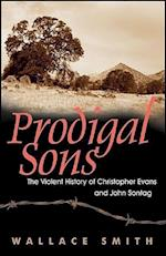 Prodigal Sons af Wallace Smith