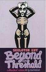 Skeleton Key Volume 1 af Andi Watson