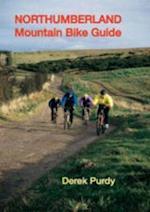 Northumberland Mountain Bike Guide
