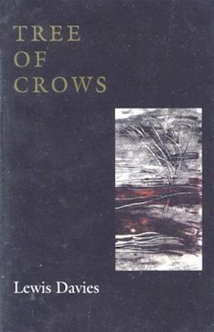 Tree of Crows af Lewis Davies