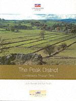 The Peak District af John Barnatt