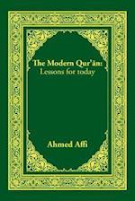 The Modern Qur'an