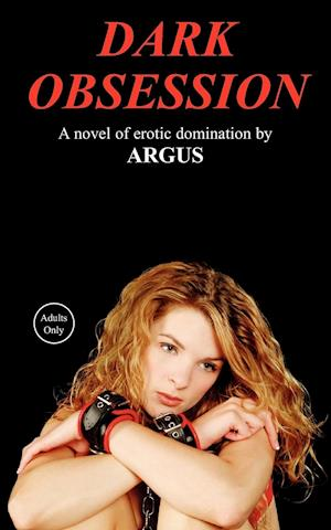 Dark Obsession af Argus