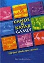 Canoe and Kayak Games
