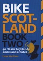 Bike Scotland