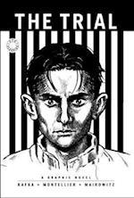 The Trial (Eye Classics)