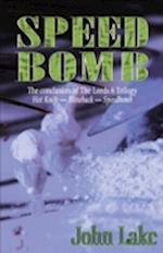 Speed Bomb af John Lake