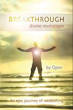 Breakthrough - Divine Revelations