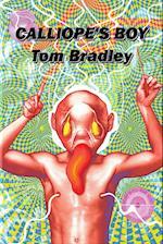 Calliope's Boy af Tom Bradley