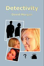 Detectivity af David Morgan