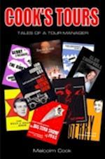 Cook's Tours af Malcolm Cook