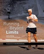 Running Beyond Limits af Andrew Murray, Ranulph Fiennes