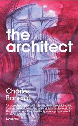 Architect af Charles Bancroft