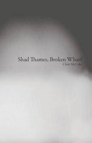 Shad Thames, Broken Wharf af Chris Mccabe
