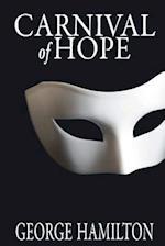 Carnival of Hope af George Hamilton