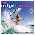 The Surf Girl Handbook