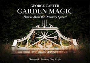 Garden Magic af George Carter