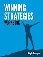 Winning Strategies Workbook