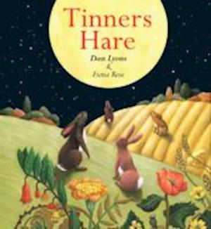 Tinners Hare af Dan Lyons