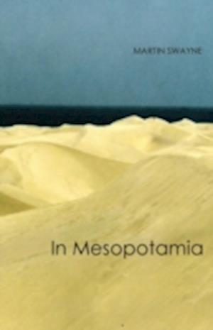 In Mesopotamia af Martin Swayne