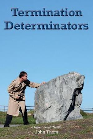 Termination Determinators af John Thom