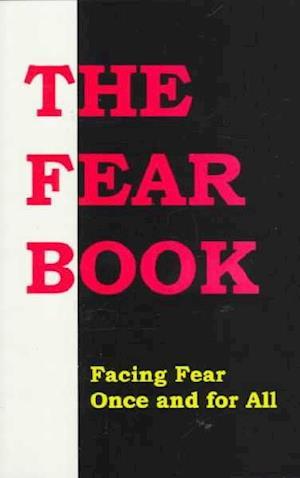 The Fear Book af Cheri Huber, June Shiver