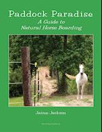 Paddock Paradise af Jaime Jackson