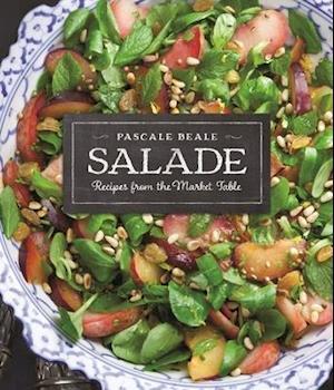 Salade af Pascale Beale
