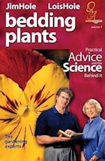 Bedding Plants af Jim Hole, Lois Hole