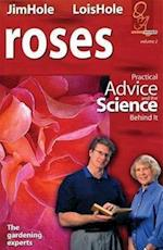 Roses af Jim Hole, Lois Hole