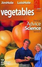Vegetables af Jim Hole, Lois Hole