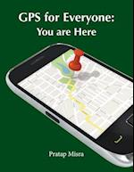 GPS for Everyone