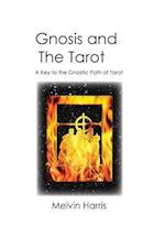 Gnosis and the Tarot