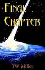 Final Chapter af Tw Miller