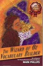 The Wizard of Oz Vocabulary Builder