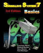 Signaling System 7 (Ss7) Basics, 3rd Edition af Lawrence Harte, Richard Dreher, Dave Bowler
