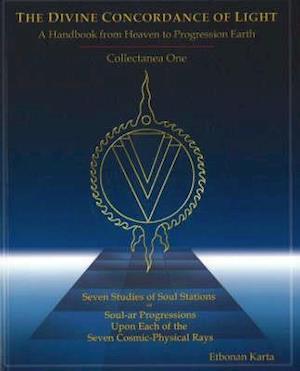The Divine Concordance of Light af Karta Etbonan