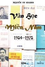 Van-Hoc Mien Nam 1954-1975