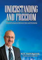 Understanding and Freedom