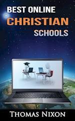 Best Online Christian Schools