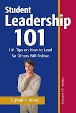 Student Leadership 101