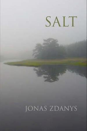 Salt af Jonas Zdanys