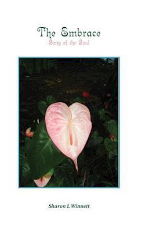 Bog, paperback The Embrace af Sharon L. Winnett
